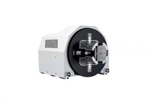 Máquina de Corte a Laser Tubo