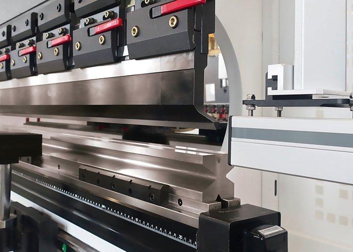 Quinadeira - Sistema Laser Safe