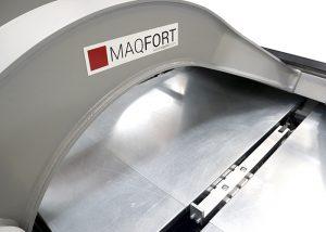 maqfort turntable